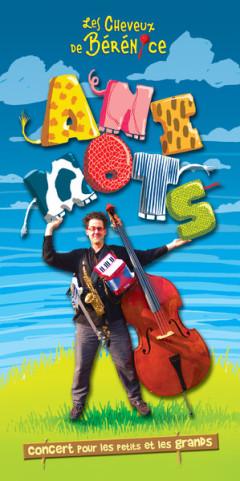 concert enfant-spectacle enfant-chanson enfant-bal enfant-marionnetes-spectacle tout public-animation enfant-création spectacle-création chanson -éveil musical-atelier musique-stage musique-chorale en